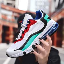 2019 Classic Sneaker Men Running Shoes For Men Women Breathable Sport S