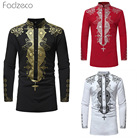 Fadzeco Mens Hipster...
