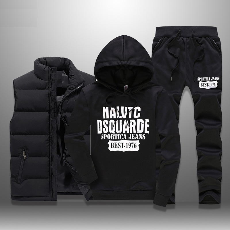 Men-s-Winter-Tracksuits-Casual-Sportswear-Sweatshirts-Mens-Set-3-Pieces-Warm-Vest-Sweatpants-Hoodie-Letter