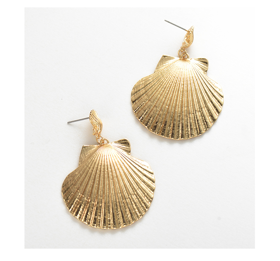 earring1073_05