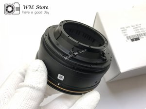 Image 4 - NEW 70 200 2.8 II Lens Hood Mounting Ring Unit Front Fixed Barrel Tube 1C999 833 For Nikon 70 200mm F2.8G AF S ED VR II