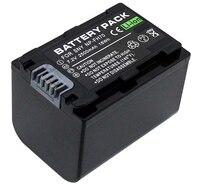 Bateria para Sony DCR-DVD108  DVD308  DCR-DVD408  DVD508  DCR-DVD608  DCR-DVD708  DCR-DVD808  DCR-DVD908 Handycam Camcorder
