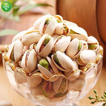 Common Pistache Pistachio (nut),(Pistacia Vera)pistachio Green Dried Nuts Nut Fruit