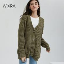 inverno roupas chunky moda