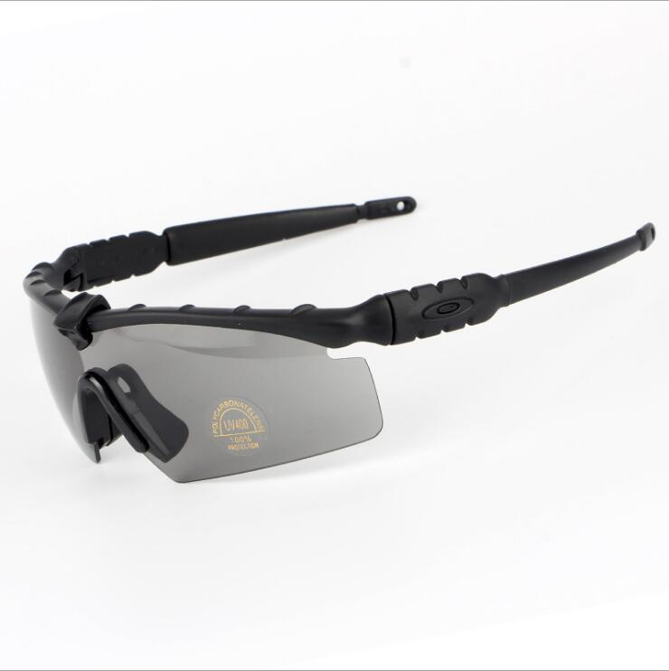 Si M Fra M E 2.0 Eye-protection Goggles CS Tactical Army Fans Shooting Sports Goggles Explosion-Proof Windproof Sand