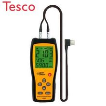 цена на Factory price wholesale paint thickness tester with factory price