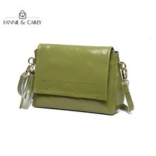 2020 Fashion Famous Brand Bags Women Clutch Shoulder Bags luxury Designer PU Leather Small Bag Crossbody Ladies Bags With Tassel brand casual pu small alligator crocodile chains ladies women clutch famous designer shoulder messenger crossbody bags for lady
