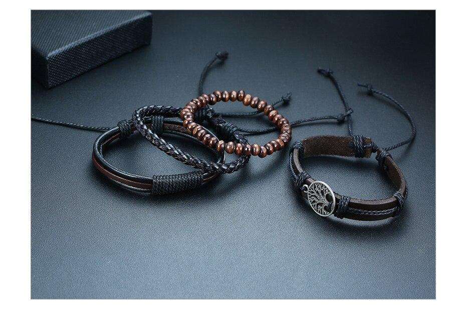 H65a251196e7143dda13aa19badfac5fbi - Handmade leather bracelets