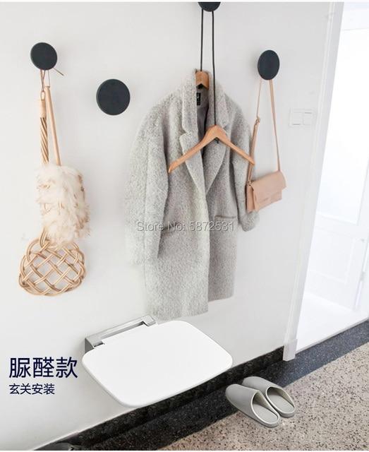 Фото высокое качество устойчивый к царапинам ванная комната складной цена