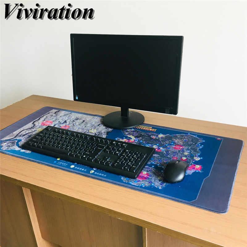 2019 Nieuwe Hot Product Van Gogh Print Mousepad Rubber Gaming Muismat Voor Overwatch CF Voor League Of Legends Dota gamer Mause Pad