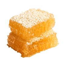 500g o strukturze plastra miodu do żucia na farmie miodu sprawia że prawdziwy miód o strukturze plastra miodu naturalne ule pszczół odżywianie kobiety deser tanie tanio Buywell CN (pochodzenie)
