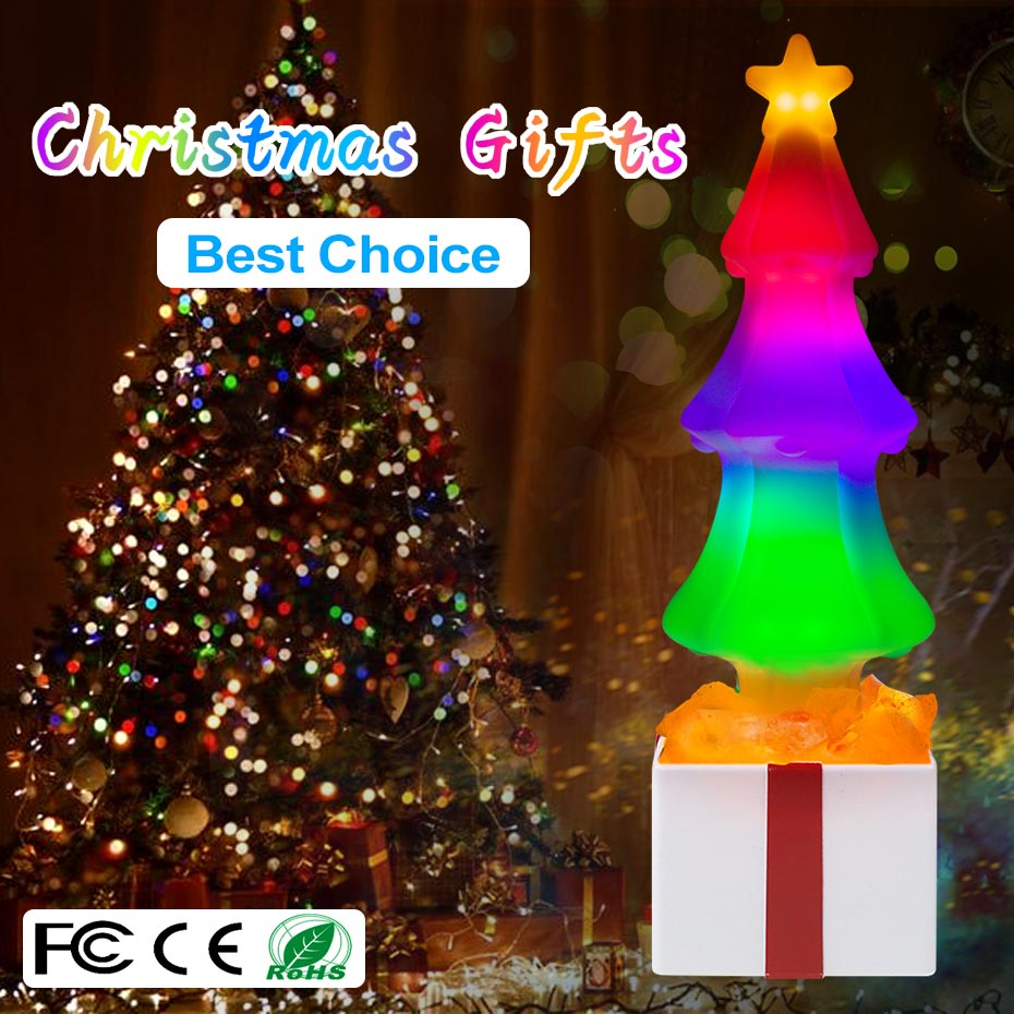7d4fee Buy Christmas Tree Lights Indoor Color Changing And