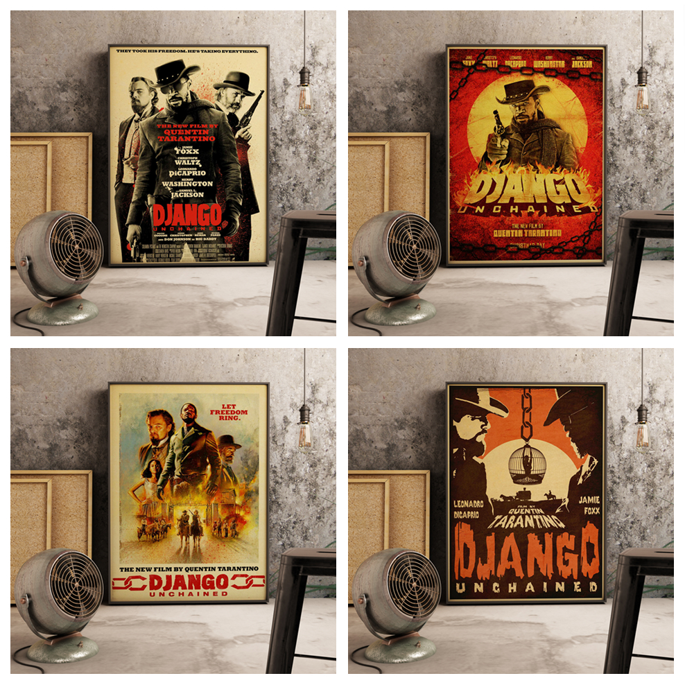 quentin-font-b-tarantino-b-font-series-movie-django-unchained-poster-canvas-paper-art-wall-paper-home-room-decoration-painting-wall-decor-a642