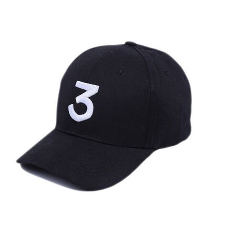 ALLKPOPER Baseball Cap Unisex Sports leisure hats sport Hats Caps men women K-Pop hip hop hats Snapback