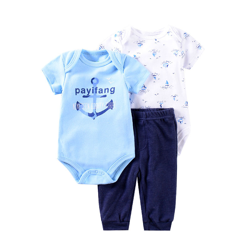 baby sets3003