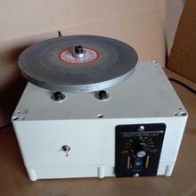 220 В Электрический полировщик, точилка для ножей, парикмахерские ножницы, маникюрный ножик, специальная полировальная машина, алмазный шлифовальный диск