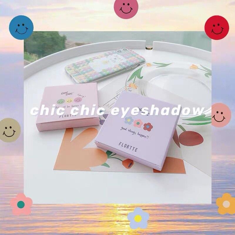 chique chique 9 paleta de sombra 04