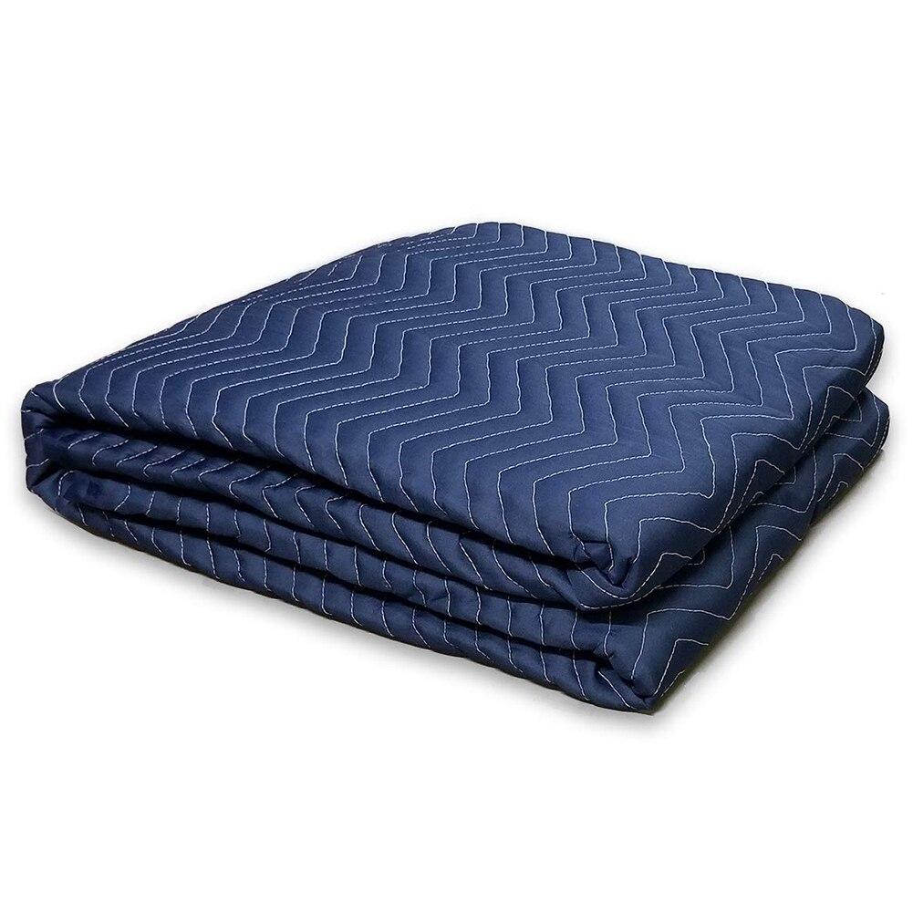 acolchoado almofadas de móveis de transporte azul e preto # 4o
