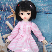 1/6 BJD SD Doll With makeup by handmade 18yrs Girl Body Resin Figures Eyes High
