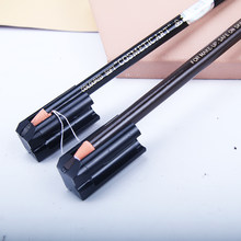 Eyebrow Pencil Sharpening Tools Permanent Makeup Tattoo Supplies for Waterproof Eyebrow Pencil Sharpen Tip Thin Tools