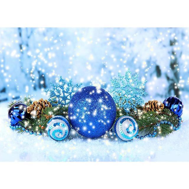 Купить shengyongbao художественный тканевый фон для фотосъемки на рождество картинки цена