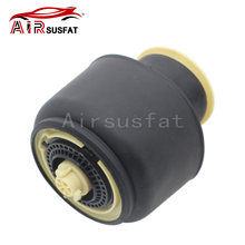 Воздушный шар для bmw f07 f10 f11 535i 550i 5 gt воздушная подвеска