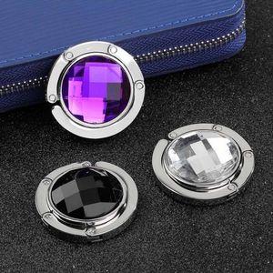 1Pc Adjustable Table Handbag S