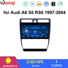 Android car DVD gps ...