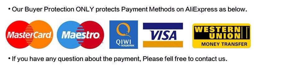Cheap Peças e acessórios de reposição