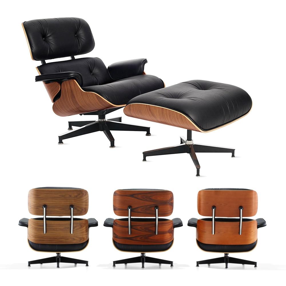 Super Sale #20579 Furgle Modern Classic Lounge Chair
