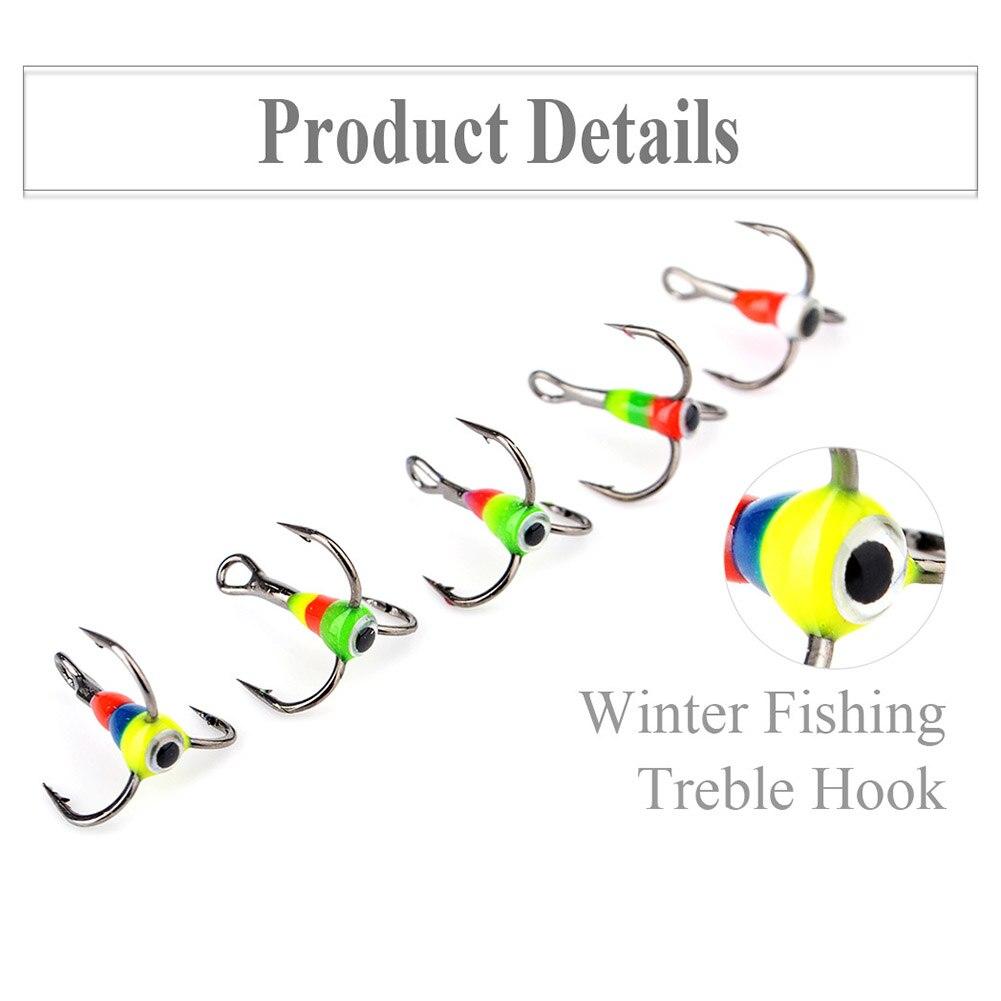 8-10-12-14-crochets-de-peche-hiver-peche-sur-glace-crochet-a-trois-machoires-outils-de-materiel-en-acier-a-haute-teneur-en-carbone-thj99