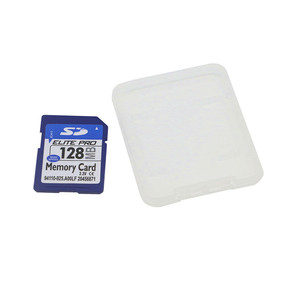 Image 5 - DC5 ~ 24V T 1000S 128G 256G RGB 컨트롤러 T1000S SD 카드 APA102 WS2801 WS2811 WS2812B LPD6803 DMX512 LED 2048 픽셀 컨트롤러
