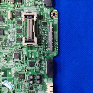 Image 5 - Buona prova di BN41 01973A scheda principale UA46F7500BR BN94 06324H UA46F7500 UA55F7500 UE55F7000ST UN46F7500AF scheda madre UN55F7500