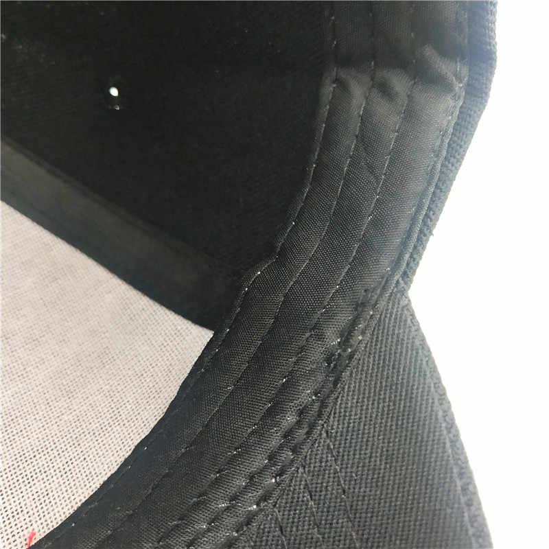 Unisexe Coton Voiture logo performance Casquette de Baseball chapeau pour Audi A3 A4 B5 B6 B7 B8 A6 C5 A5 TT Q3 Q5 Q7 A1 A2 A7 A8 S3 S4 RS