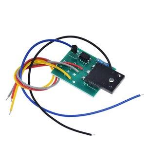 ЖК-дисплей переключатель телевизора Питание Модуль 12/24V 46 дюймов модуль ldo понижающего Модуль выборки Мощность модуль для 46''Display обслуживание CA-901