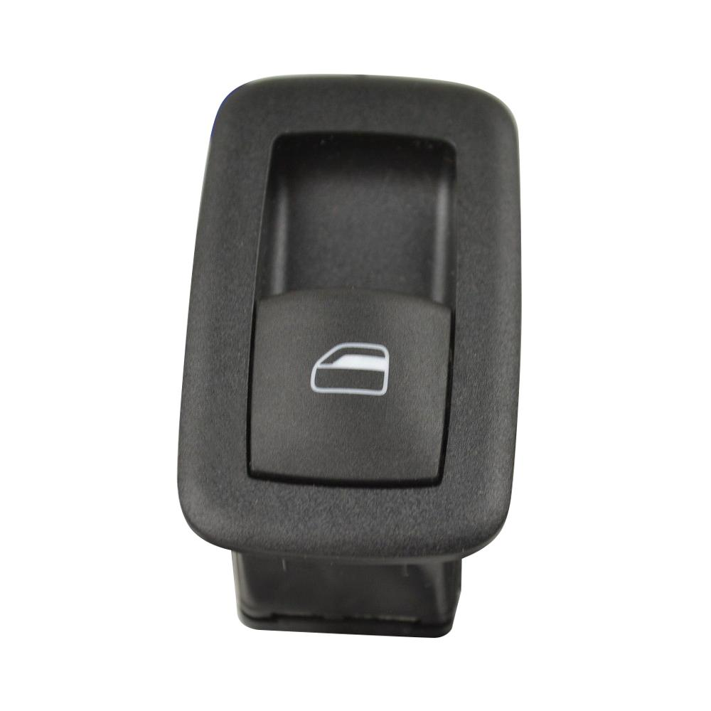 Wotefusi Car Window Lifter Switch Fit For 2008-2012 Jeep Liberty Dodge Nitro [QPA637]