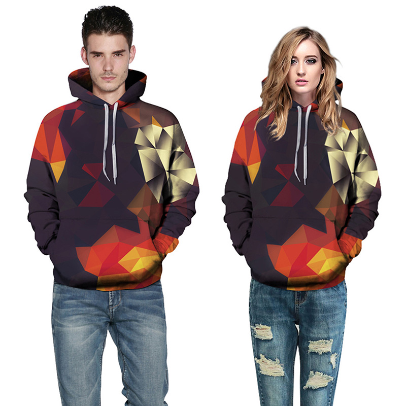 New Skateboard Hoodies Hip Hop Street Wear Sweatshirts Men/Women Pullover Hoodies Tracksuit Sweat Coat Casual Sportswear S-3XL
