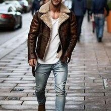 Мужская повседневная обувь из натуральной кожи; сезон осень-зима; Байкерский стиль; застежка-молния; лоскутный узор; обычная одежда; Длина