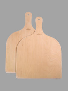 Pastry-Tools-Accessories Plate Spatula Pizza-Tray Cutting-Board Bakeware Wooden Peel