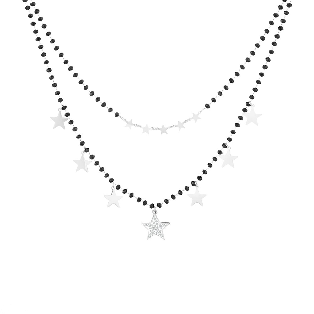NS138-Silver