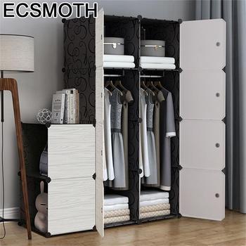 Chambre Mobili Per La Casa Szafa Meuble Rangement Kleiderschrank Guarda Roupa Mueble De Dormitorio Closet Cabinet