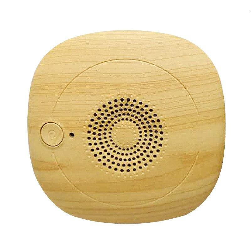 Машина для работы в мебель для дома и офиса дезодорирование Qu специфический запах Активный кислород анион стерилизации фильтр очистки - Цвет: Lightwood