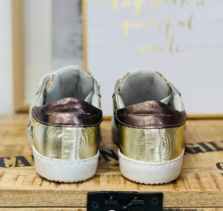 H65b521c5d960412a96c8658e7af619fc1 Chaussures Vintage À Paillettes