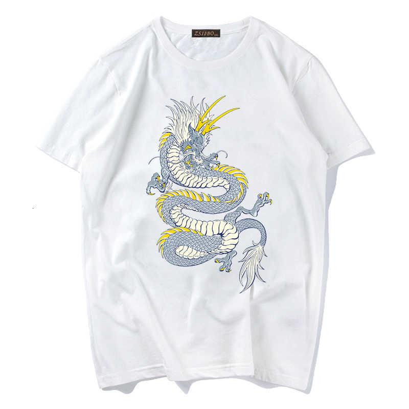 Harajuku Vintage Kleding Vrouwen T-shirt Korte Mouw Tees Ulzzang Kleding Dropshipping Kleding Print Vegan Top Punk Casual 2