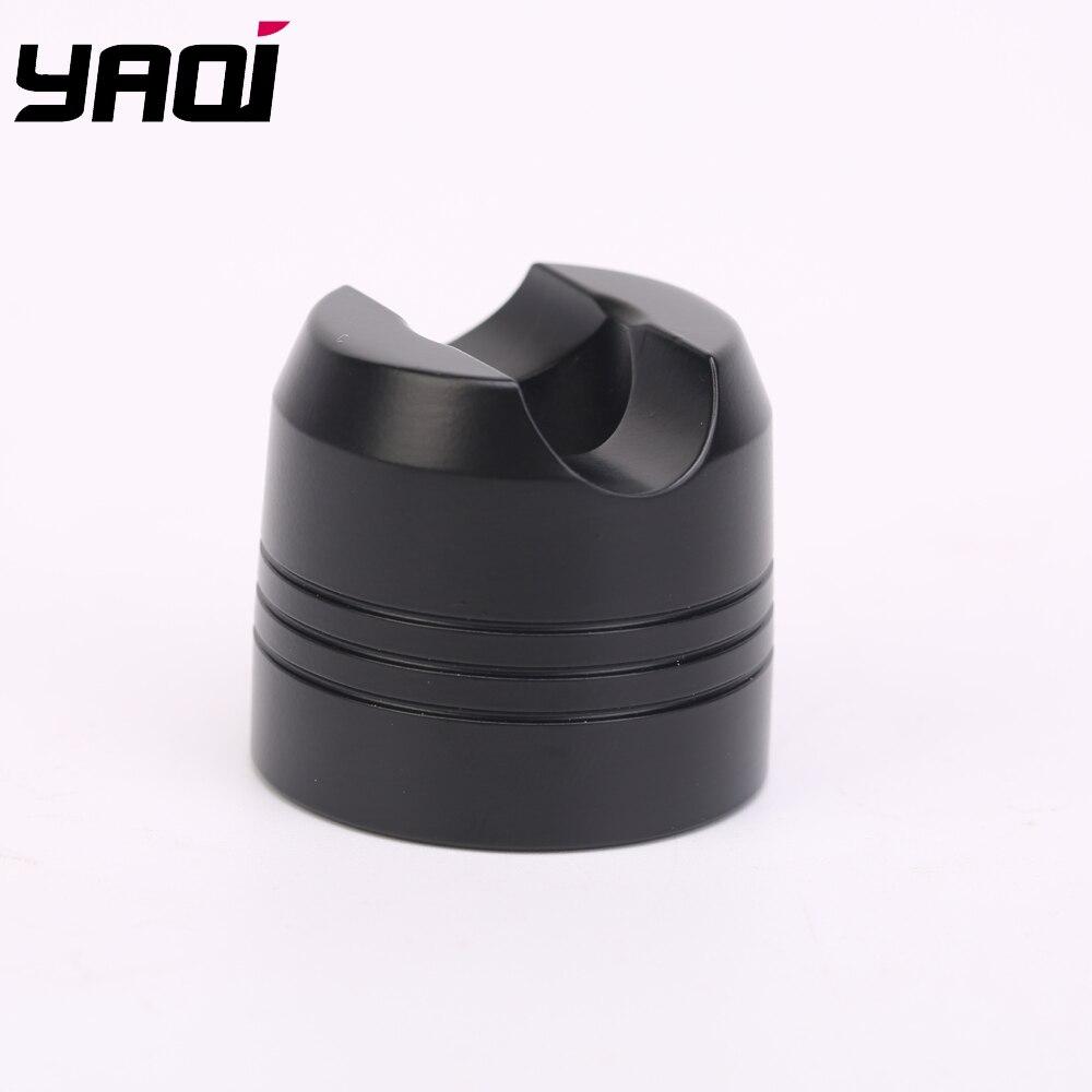 Yaqi Black Color Shaving Razor Holder