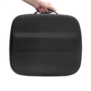 EVA Hard Storage Case Protecti