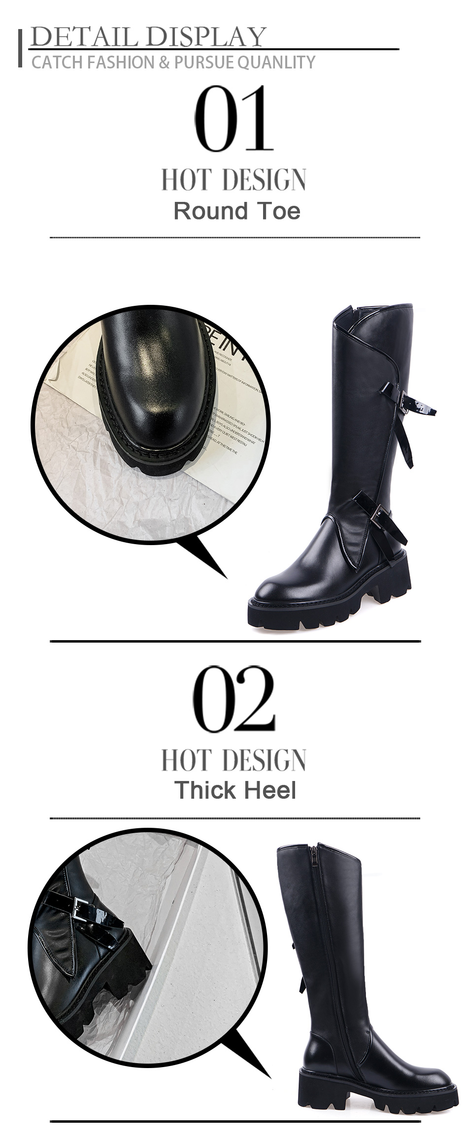 Boots_06