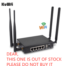 300Mbps 4G Lte Car WiFi Wireless Router Wifi Extender Strong Signal OpenWRT Version With SIM Card Slot With Lan Port Wan Port