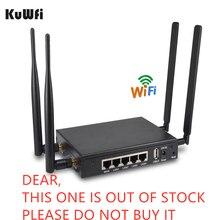 300Mbps 4G Lte WiFi Router Wireless Wifi Extender Segnale Forte Versione OpenWRT Con Slot Per SIM Card Con porta Lan Porta Wan