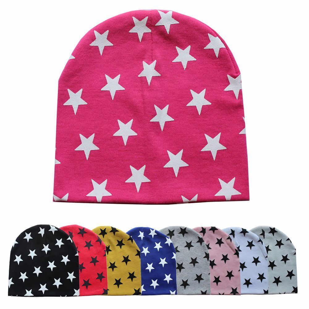 Зимние шапки для мальчиков и девочек, зимняя теплая шапка для малышей, шапка с двойным меховым помпоном, вязаная шапка, детская шапочка